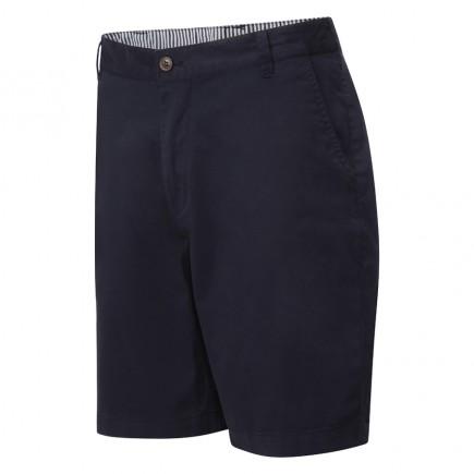 JRB Men's Golf Shorts - Navy Blue