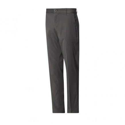 JRB Men's Golf Dry-Fit Trousers - Gun Metal