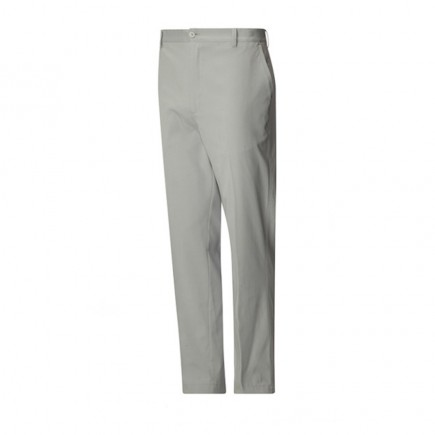 JRB Men's Golf Dry-Fit Trousers - Light Grey