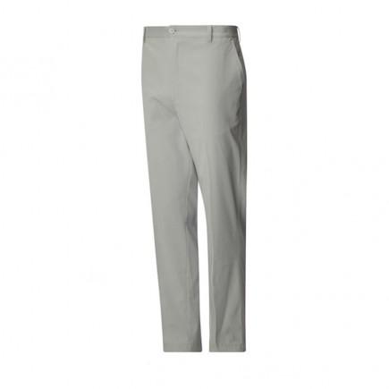 JRB Men's Golf Dry-Fit Trousers - Light Grey