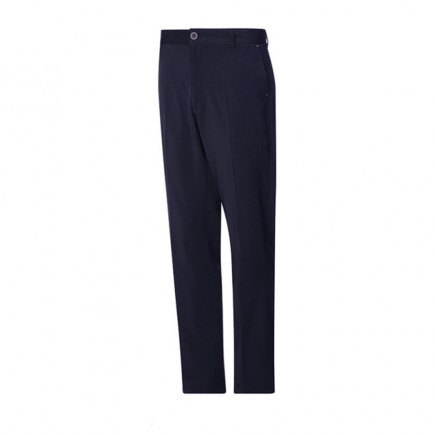 JRB Men's Golf Dry-Fit Trousers - Navy