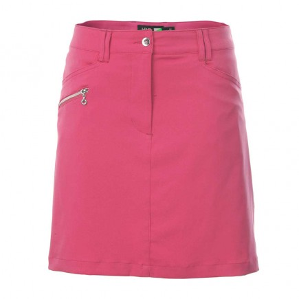 JRB Women's Golf Skort - Pink