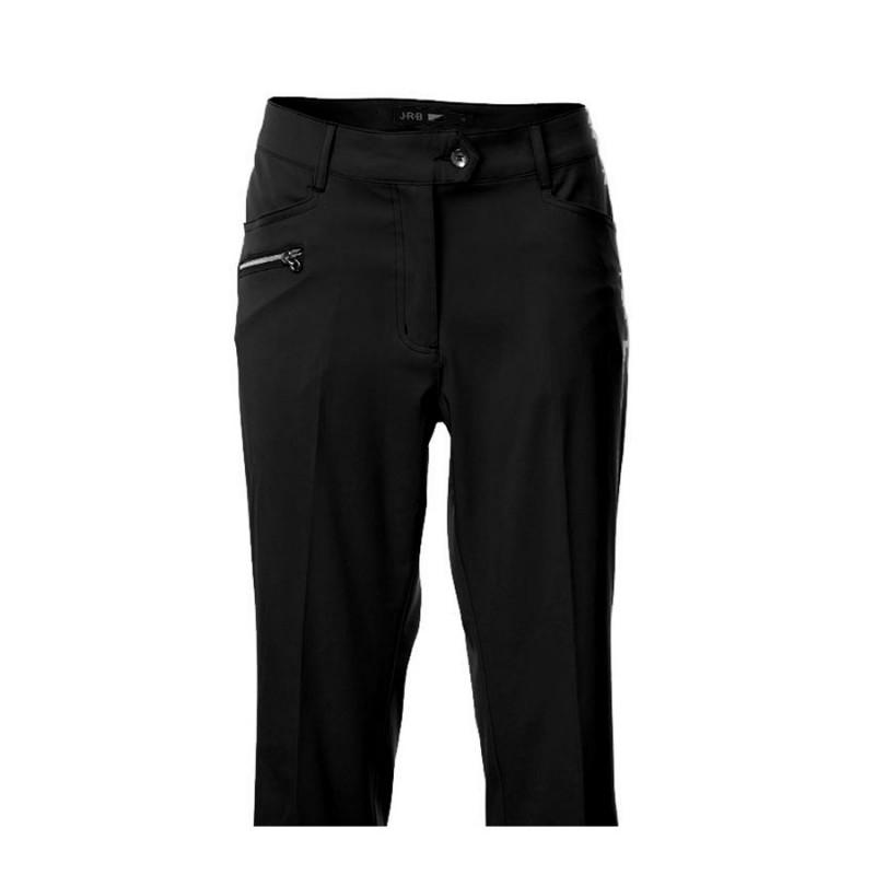 JRB Women's Golf City Shorts - Navy