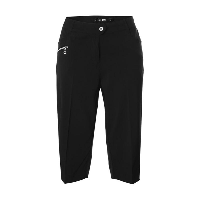 JRB Women's Golf City Shorts - Black