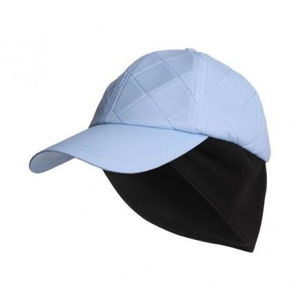 JRB Women's Golf Hat -Blue