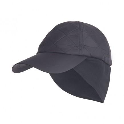JRB Women's Golf Hat - Black