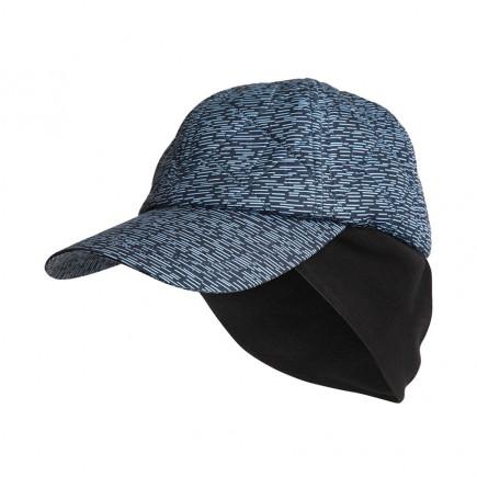 JRB Women's Golf Hat - Navy Melange