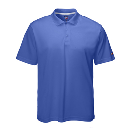 JRB Golf - Men's Shirts