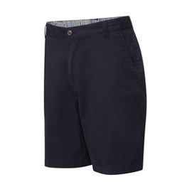 JRB Golf - Men's Shorts