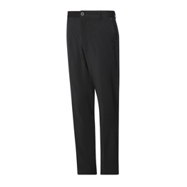JRB Golf - Men's Trousers